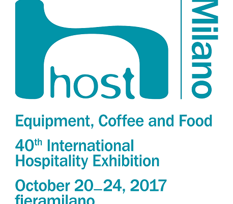 We will be at Host 2017.